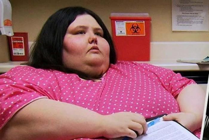 вес 80 кг похудеть
